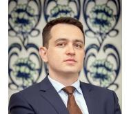 Калоян Крумов