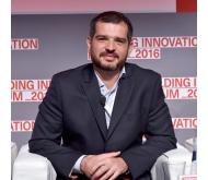 Атанас Гаров