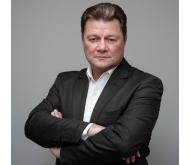 Александър Гебов