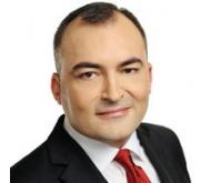 Георги Павлов