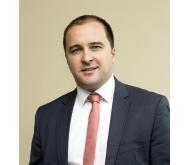 Стефан Карпузов